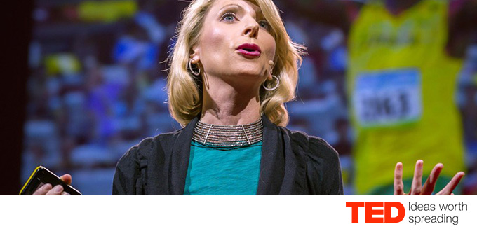 5-Inspirational-TED-Talks